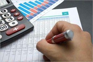 6 việc cần làm đầu năm 2014 khi lên kế hoạch tài chính cá nhân
