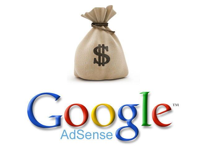 kiem-tien-voi-google-adsense