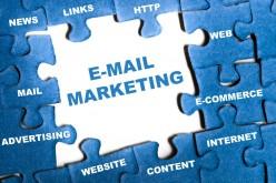 Vì sao doanh nghiệp cần email marketing?