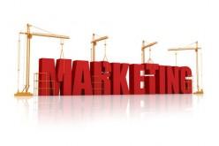 Như thế nào là Online Marketing?