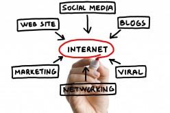 Tiết lộ 5 bước cơ bản khi bắt tay vào làm E-marketing