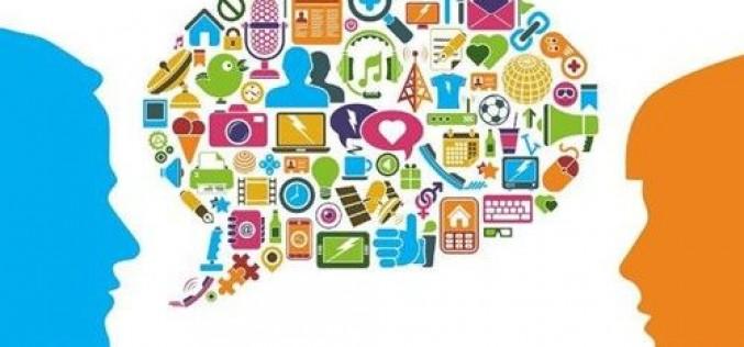 Bán hàng hiệu quả bằng truyền thông xã hội