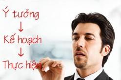 Bật mí 7 điều cần biết để khởi nghiệp kinh doanh