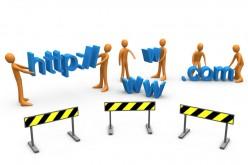 Bật mí 5 bước cải thiện hiệu quả kinh doanh từ website bán hàng
