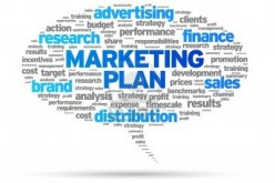 7 bước để lập Kế hoạch marketing hoàn hảo nhất!