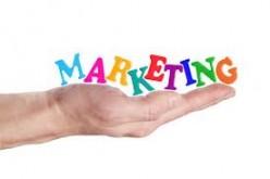 Kênh marketing mới – Quảng cáo ảnh Online