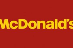 Vết bỏng 2 triệu đô – Bài học nhớ đời của McDonald's