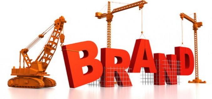 Những ngộ nhận khó tránh khi xây dựng thương hiệu