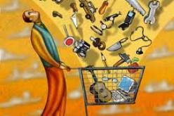 Tâm lý học cho marketing: Bật mí 9 nguyên tắc trong hành vi con người