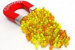 5 kinh nghiệm marketing nội dung hiệu quả nhất