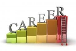 10 dấu hiệu nào cho thấy sự nghiệp của bạn xuống dốc?