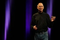 11 bí quyết thuyết trình độc đáo của Steve Jobs