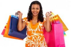 Làm cách nào để tiếp thị thu hút khách hàng hiệu quả nhất?