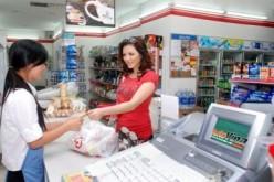 5 bí quyết quyến rũ khách hàng mua hàng ngay lập tức