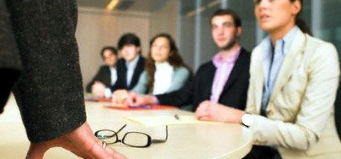 6 bước phát triển kỹ năng lãnh đạo hiệu quả nhất
