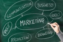 4 Bước Cải Thiện Cách Marketing Của Bạn Hiệu Quả Hơn