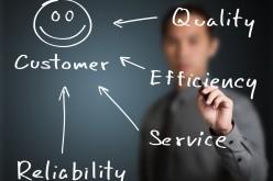 Chăm sóc khách hàng là gì?
