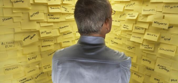 Tại sao chiến lược marketing phải thay đổi theo vòng đời sản phẩm?