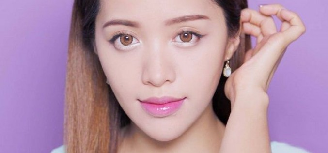 Cô gái gốc Việt đã kiếm 3 triệu USD nhờ Youtube như thế nào?
