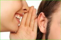 Làm sao để nâng cao hiệu quả của tiếp thị truyền miệng?