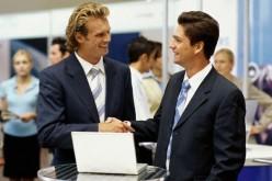 Lý do tại sao doanh nghiệp cần marketing?