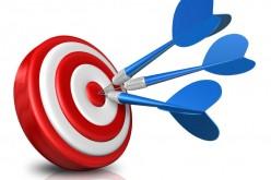 Định nghĩa Marketing tập trung