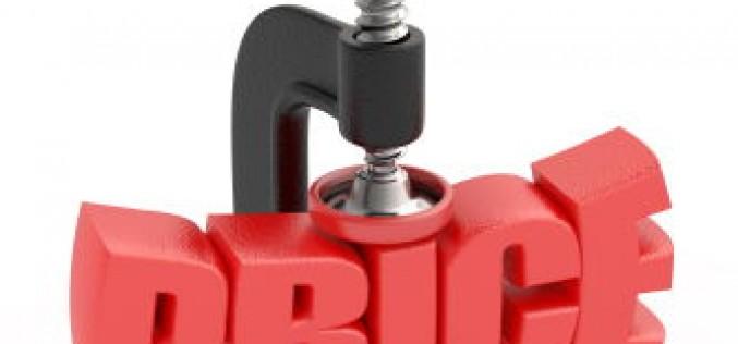 Những yếu tố nào giúp định giá sản phẩm hiệu quả nhất?