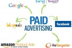Tại sao phải tái tạo ngành quảng cáo?