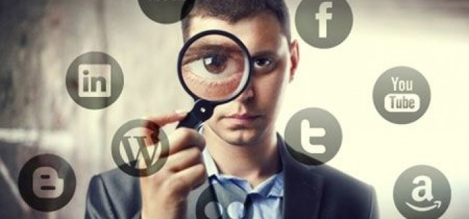 6 cách theo dõi chiến lược marketing của đối thủ hiệu quả nhất