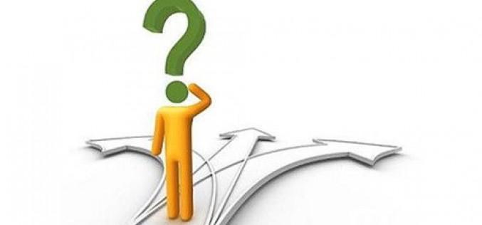 3 thách thức lớn của marketing online hiện tại