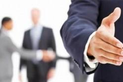7 kỹ năng bán hàng giúp bạn tìm được việc