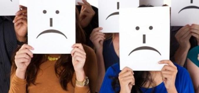 Cách xử lý than phiền của khách hàng trên mạng xã hội