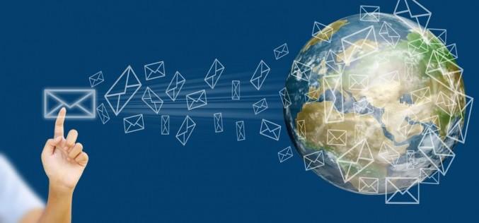 Cách viết Email Marketing thành công và quyến rũ