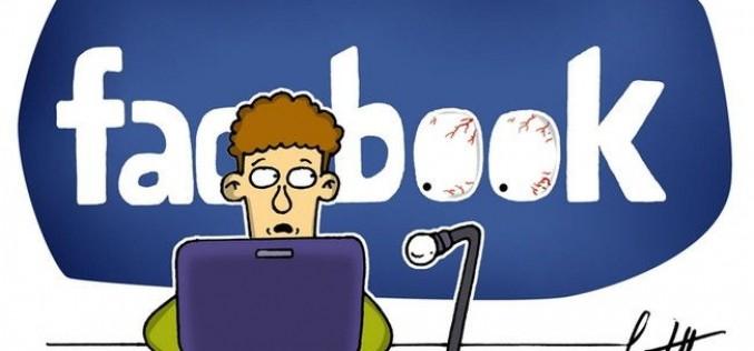 Hướng dẫn cách xây dựng chiến lược Facebook Marketing