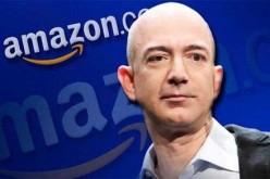 Jeff Bezos và 5 bí quyết gây dựng Amazon thành công