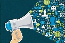 Khi khách hàng gây căng thẳng trên mạng xã hội