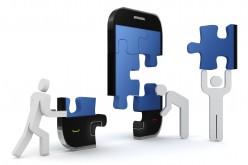 Lý do nên áp dụng Mobile Marketing trong doanh nghiệp?