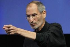 """Lý do Steve Jobs ghét nhất hai từ """"marketing"""" và """"branding"""""""