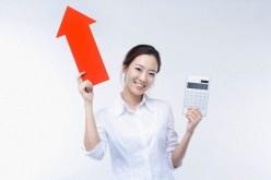 5 mẹo thăng tiến mà không cần quá chăm chỉ