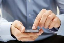 Những nguyên tắc nhắn tin trong công việc