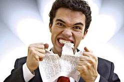 Vì sao CV của bạn bị quẳng vào sọt rác sau chưa đầy 2 phút?