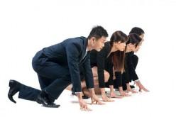 3 bí quyết vượt qua biến động thị trường