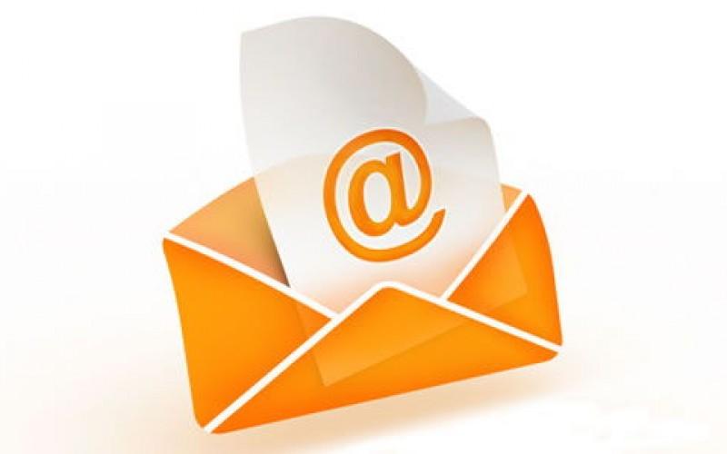 3 chiến thuật hay tiếp thị bằng thư điện tử