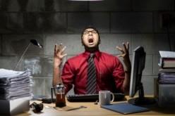 5 lý do bạn chưa được tăng lương