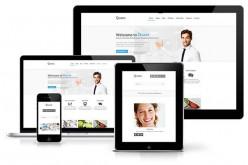 10 Điều Lưu Ý Trong Marketing Online 2014