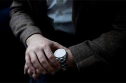 5 cách sử dụng thời gian thông minh và hiệu quả