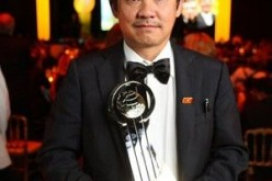 5 doanh nhân gốc Bình Định nổi danh trên thương trường