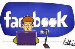 5 sai lầm giết chết fanpage Facebook ngay và luôn
