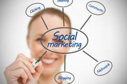 6 bước lập kế hoạch marketing online hiệu quả
