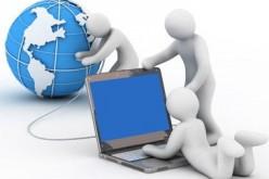 4 công cụ mới nhất của Online marketing